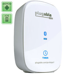 Plugable-Bluetooth-Home-Automation-Switch-for-AC-Power-Outlet-Control