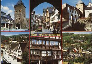 Alte-Postkarte-Bad-Muenstereifel