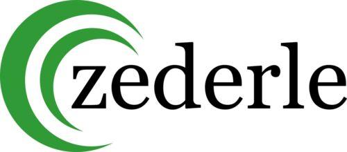 Zedern-Sohle Zedern-Holz Einlegesohlen 2x ORIG Odenwälder Zedernholzsohle