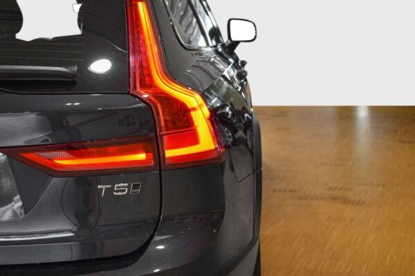 Volvo V90 CC 2,0 T5 254 Pro aut. AWD - billede 3