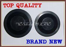 1X SKODA Fabia 2014-2018 Headlight Headlamp Cap Bulb Dust Cover Lid