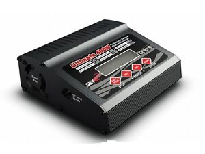 Skyrc ultimate 400w 20amp balance chargeur chargeur de for Caricabatterie ultimate speed