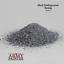Army-Painter-Battleground-Scenic-Battlefields-Basing-Flock-Static-Grass-Tufts thumbnail 3