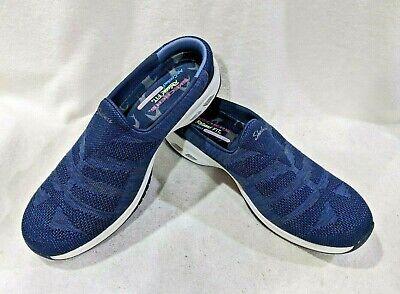 Mule Shoes-Sz 9.5 NWB