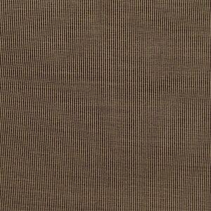 Larson Sunbrella Seamark Linen Tweed 60 Marine Boat Fabric Upholstery Yd Ebay