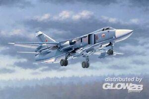 Trumpeter-Su-24M-Fencer-D-in-1-48
