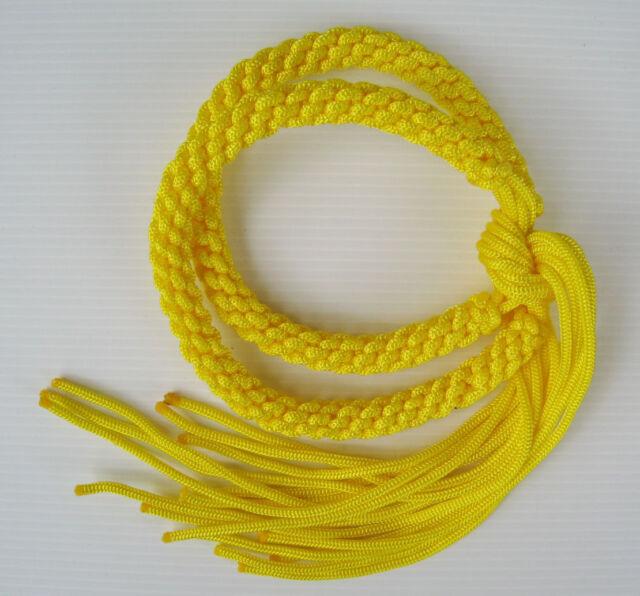 Stretch Boxing Armbands Prajead MuayThai Boxing pairs knitting rope handmade