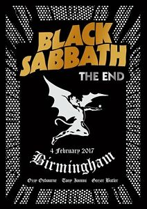 BLACK-SABBATH-THE-END-DVD-OZZY-OSBOURNE-TONY-IOMMI-GEEZER-BUTLER-NEW