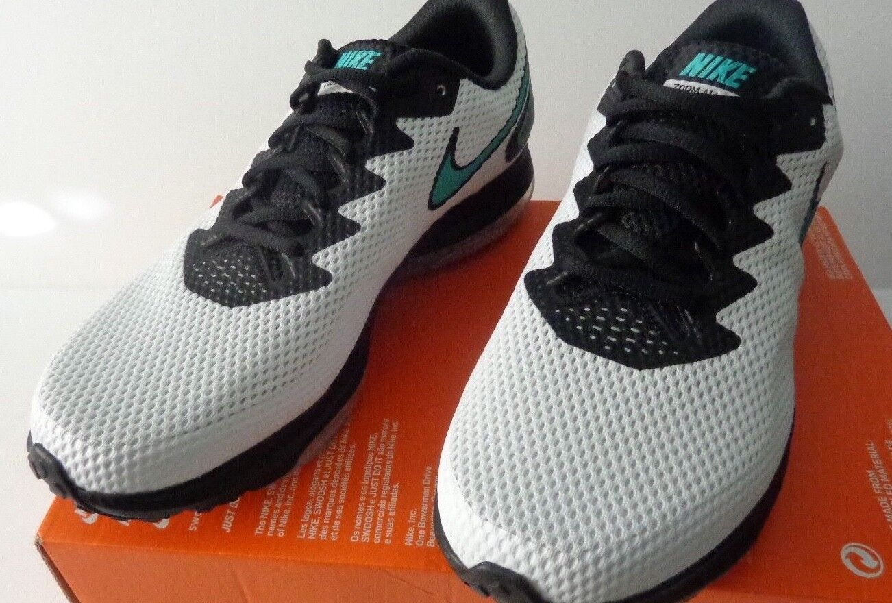 Nike Zoom All Out Low 2. Brand new. Mens Comfortable