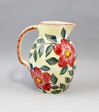Kakaokanne Schramberg handgemaltes Floraldekor 99845288