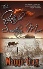 There's Gotta Be Something More by Maggie Grey (Paperback / softback, 2009)