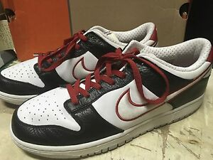online store 859ae 1b5e7 buy exclusive dunks
