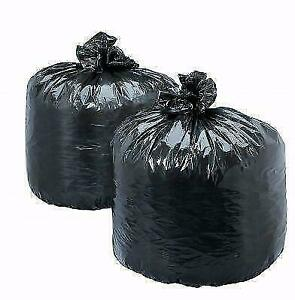 GARBAGE BAGS - GARBAGE BAGS ON SALE! Toronto (GTA) Preview
