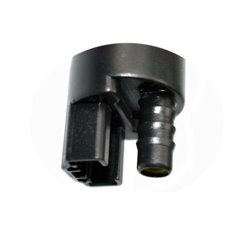 New Fuel Pump 255 LPH HIGH PRESSURE With Strainer Filter For Mitsubishi Eclipse