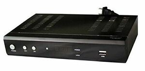 IVIEW 3500STBII V2 CONVERTER BOX WINDOWS XP DRIVER