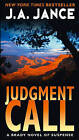 Judgment Call by J. A. Jance (Paperback, 2013)