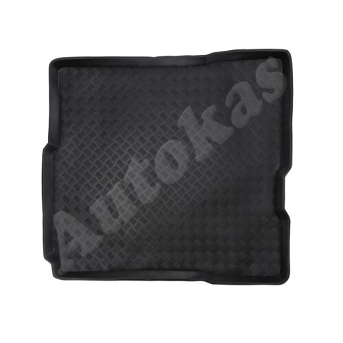 FORD TOURNEO COURIER CONNECT PROTECTOR BANDEJA CUBETA MALETERO CUBRE MALETERO