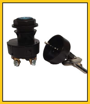 Ignition Switch 96008-SGT for Genie Z-30//20N Z-33//18 Z-34//22 Z-60//37 Z-62//40
