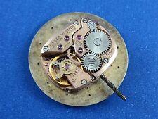 OMEGA Geneve Manual Winding Movement Caliber 485 & Dial. Ca 1972