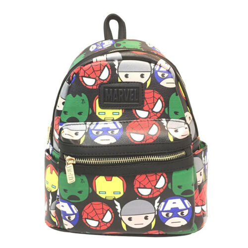 Lots Girls Women Shoulder Backpack School Bags Work Travel Small Fashion Bags