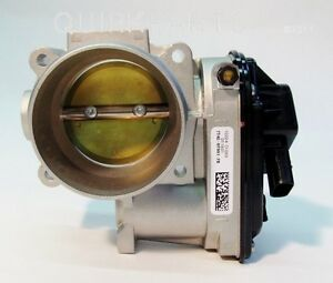 2009-2010-2011-Mazda6-amp-2007-2008-2009-2010-2011-Mazda-CX-9-Throttle-Body-OEM