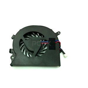 Ventilateur-de-refroidissement-pour-sony-vaio-vpc-eb-udqfrzh-14CFO-sony-ea-EA16-EA18-EA25-EA2-EA35