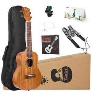 Ukulele-Tenor-26-Inch-Ukulele-Uke-Hawaii-Guitar-Mahogany-Kit-for-Beginners-Gift