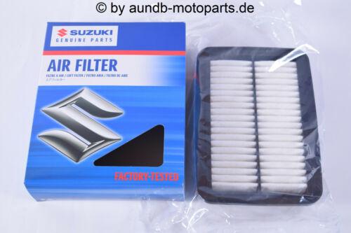 Air Filter NEW original Suzuki GSF 600//1200 N//S Bandit Y-K5 Luftfilter NEU