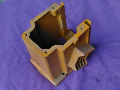 Luftfilter für Dolpima PS 90//190//290 Kettensäge weiß