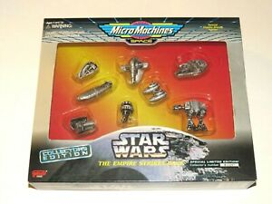 1995-Star-Wars-Micro-Machines-Space-Collectors-Edition-Empire-Strikes-Back-NIB