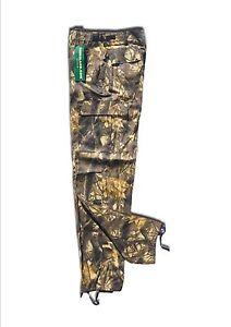 Pantalon-Treillis-BDU-M65-Camouflage-Wild-Trees-T-46