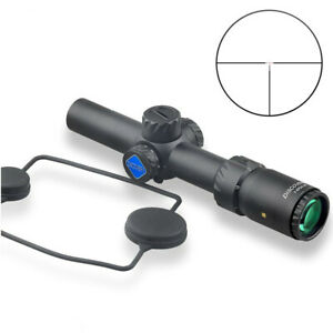 DISCOVERY-HD-1-4X24IR-Zero-Lock-Shock-Proof-Tactical-Hunting-Rifle-Scope-Sight