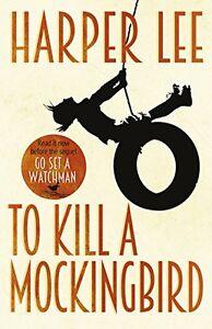 To-Kill-A-Mockingbird-Harper-Lee-9781784752637