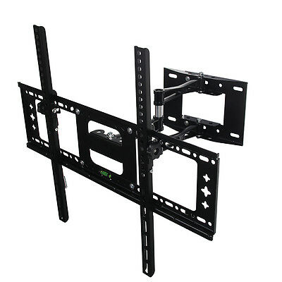 32-55 inch LCD LED Universal Monitor TV Wall Mounting Bracket PLASMA VESA 75-400