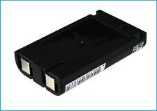3.6V battery for Panasonic KX-TG2302B, KX-TG5631, KX-TG2357, KX-TG2356, KX-TG557