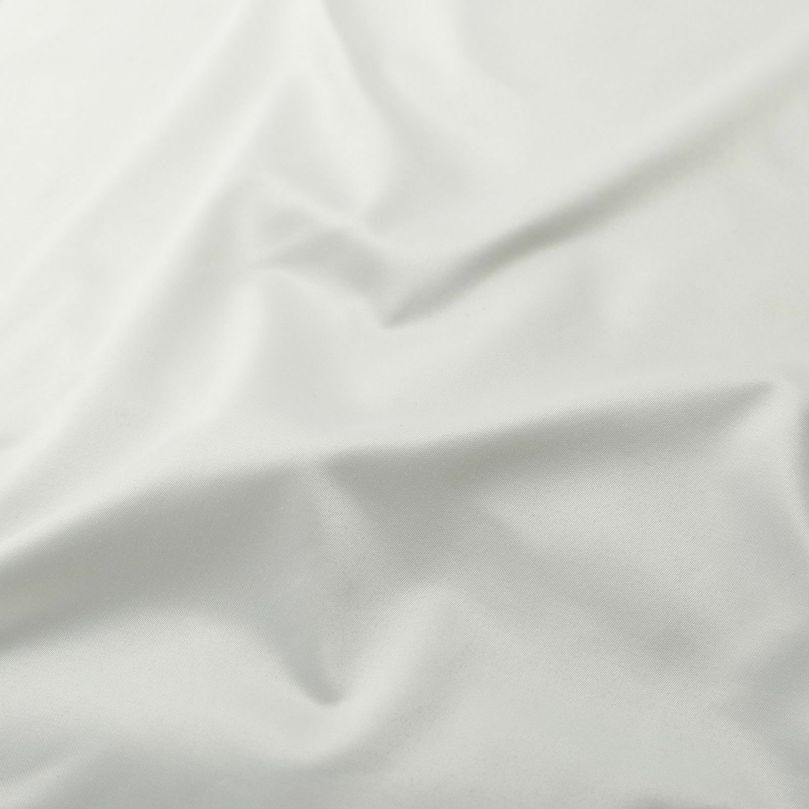 LUSSO 100% CANADESE piuma d' OCA cuscini cuscini cuscini 3ft misura king QUALITÀ HOTEL 1500g cbfc92