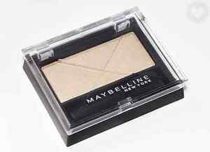 Maybelline-Eyeshadow-Eye-Studio-Mono-Intense-Colour-Shadow-11-Shades-Available