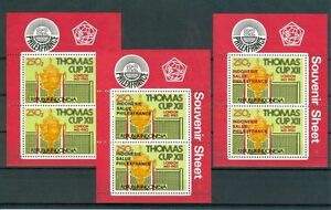 Indonesie-blok-49-50-en-51-thomas-cup-tennis-1982-luxe-postfris-mnh-6
