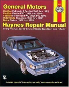 Mnl-8538] 1994 cadillac eldorado service manual pdf | 2019 ebook.