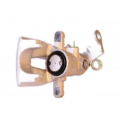 Brake Caliper Fits Rear Right Fiat Multipla 1.6 100  99-10 Stilo 1.4 1.6 01-06