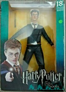 Harry-Potter-18-034-Motion-Activated-Figure-Order-of-the-Phoenix