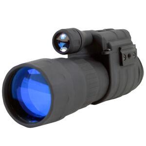 Sightmark-Ghost-Hunter-5x50-All-Weather-Digital-Night-Vision-Monocular-R-SM18074