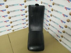 MGTF-MGF-MK2-00-05-FULL-LEATHER-ARM-REST-IN-BLACK-IDEAL-UPGRADE-USED