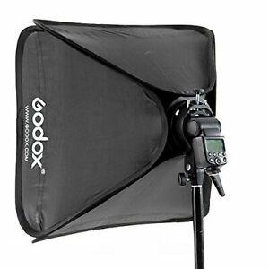 Godox-80x80cm-Softbox-Bag-Kit-for-Camera-Studio-Flash-fit-Bowens-Elinchrom