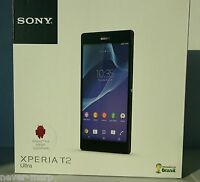 Sony Xperia E3 D2206 Yellow (factory Unlocked) 5mp , 4.5 , 1.2ghz Quad Core