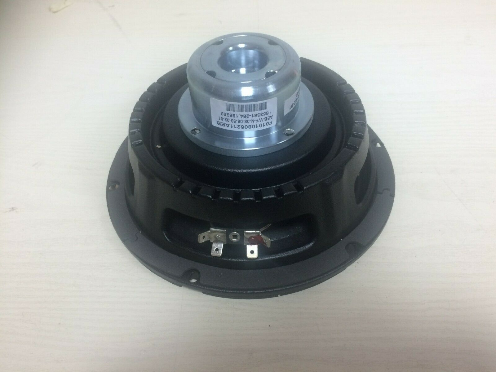 DB Technologies WF-N-08-08-50-02-01 woofer per VIO L208