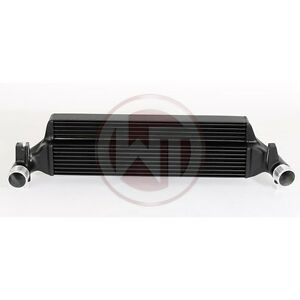 Audi S TSI Wagner Tuning Competition Intercooler Kit - Wagner audi