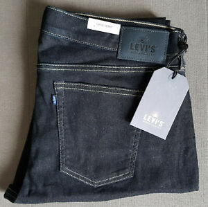 DAMEN JEANS LEVIS LEVI´S Made & Crafted Empire Skinny W34
