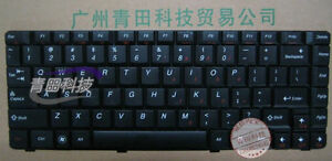 Original-keyboard-for-Lenovo-V360-V360A-US-layout-2102
