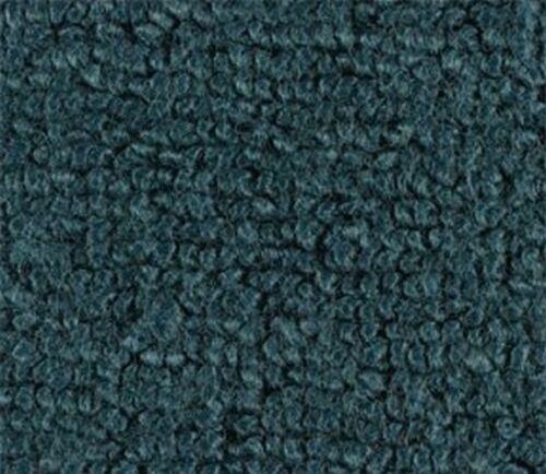 Carpet Kit For 1973 Buick Century 4 Door
